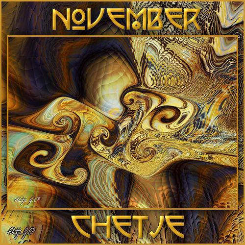 november-award -che…