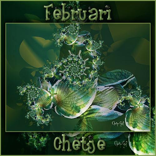 16-02+Chetje.jpg